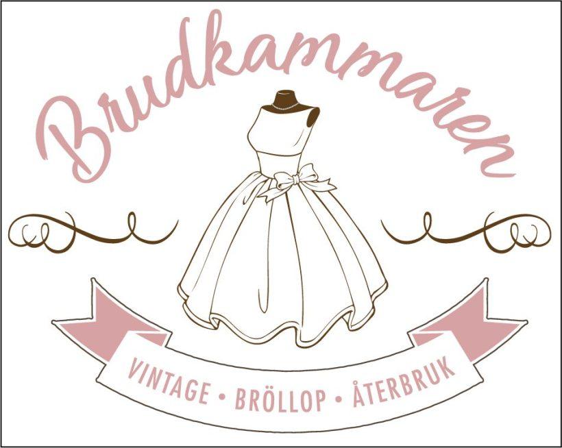 cropped-brudkammaren_logo_original-1.jpg