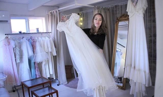 49AH bröllop2