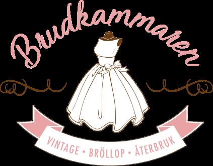 Brudkammaren_logo_original_med_vitt (2)